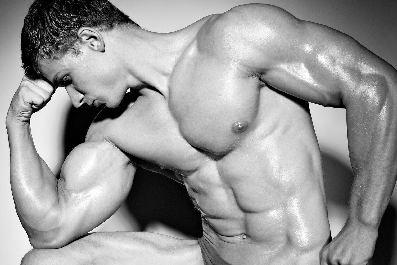 голые мужские и женские тела-яй2
