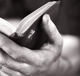 God's Brotherhood Of Christian Men