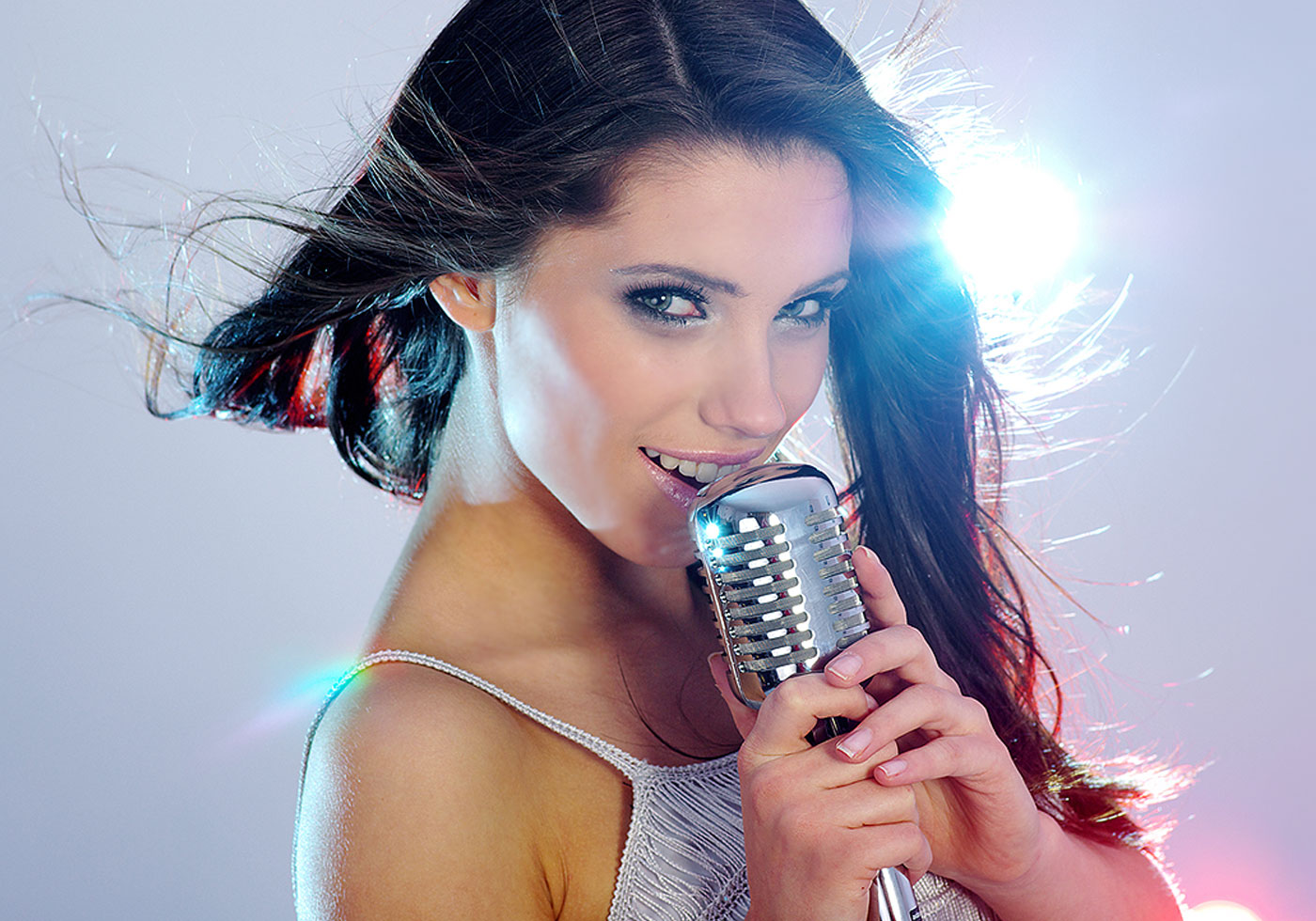 pictures-of-girl-singing